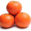 Mandarin (each)
