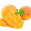 Australian mango (each)