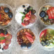 Mini health pot (150ml)