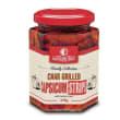 Sandhurst chargrilled capsicum strips (270g)
