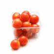 Cherry tomato punnet (250g)