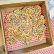 Fairy Bread Box