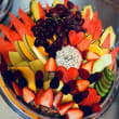 Deluxe Fruit Platter