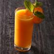 Nudie Fruit Juices 2L