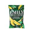 Emilys Fruit Crisps (12 pcs)