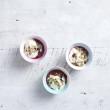 Health pots (90ml)