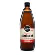 Remedy Kombucha - Original (12 x 750ml)
