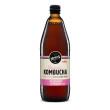 Remedy Kombucha - Raspberry Lemonade (12 x 750ml)