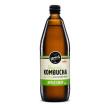 Remedy Kombucha - Apple Crisp (12 x 750ml)
