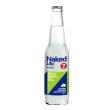 Naked Life Sugar Free Lemonade with Cucumber (12 x 330ml)