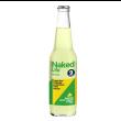 Naked Life - Lemon Citrus Squash (12 x 330ml)