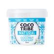 Organic Coconut Milk Yoghurt - Natural (8 x 300g)