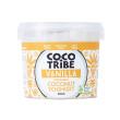 Organic Coconut Milk Yoghurt - Vanilla (8 x 300g)
