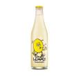 Lemmy Lemonade (15 x 300ml)