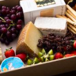 Kirrabilli - Premium cheese box