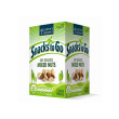 Snacks to Go Portioned Nuts (60 pcs)