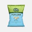 Cobs Popcorn (10 pcs)