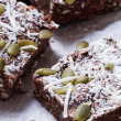 Seeded Chocolate Date Bars (df) (8)