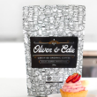 Certified Organic Coffee 250g