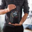 Certified Organic Coffee 1Kg
