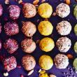 Bliss balls (6 pack)