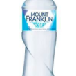 Mt Franklin spring water (500ml)