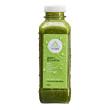 Green smoothie (470ml)
