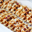 Wellness Waffles