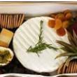 House Cheese Box