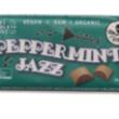 Peppermint Jazz (15 x 35g)