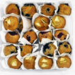 Superfood bran muffins