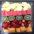 Fruit platter (8-10 pax)