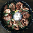 Karaage chicken (25)