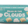 Head in the Clouds (15 x 35g)