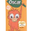Oscar Caramel Limited Edition (50 x 15g)