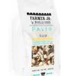Farmer Jo - Paleo Raw Muesli (12x300g)