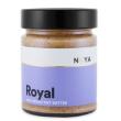 NOYA - Royal (6x250g)