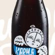 Karma Cola Sugar Free (15 x 300ml)