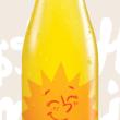 Summer Orangeade (15 x 300ml)