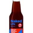 Naked Life - Sparkling Cola (12 x 330ml)