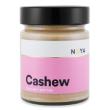 NOYA - Cashew (6x250g)