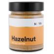 NOYA - Hazelnut (6x250g)
