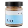 NOYA - ABC (6x250g)