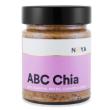 NOYA - ABC Chia (6x250g)