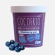 Cocofrio - Regular (6x500ml)
