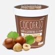 Cocofrio - Mini (12x155ml)