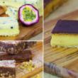 Mini slices