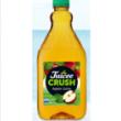 Juice (2L)