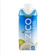 Coconut water (330ml)