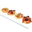 Mini pizetta